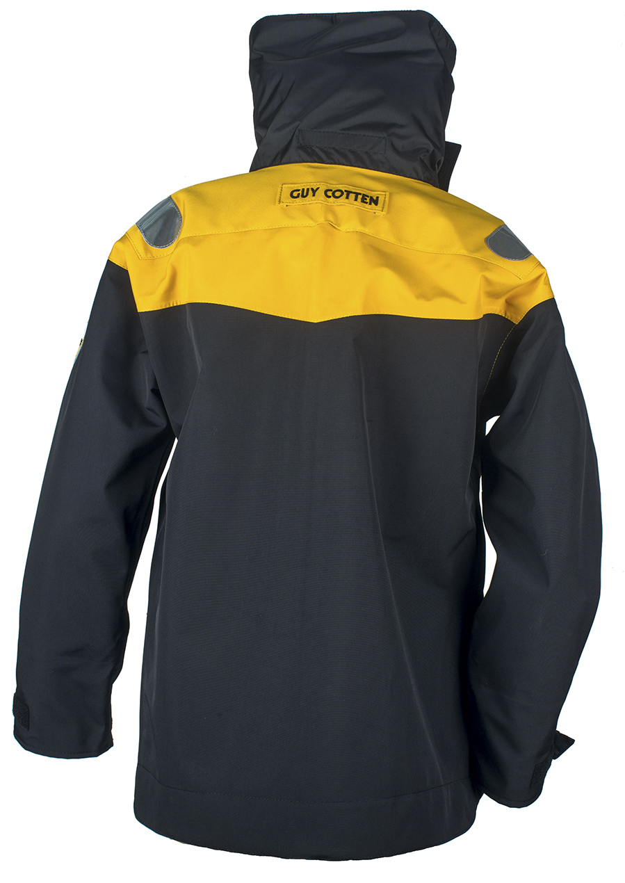 Guy Cotten Veste Respirante Veste Racing Guy 8xw7E4q6n