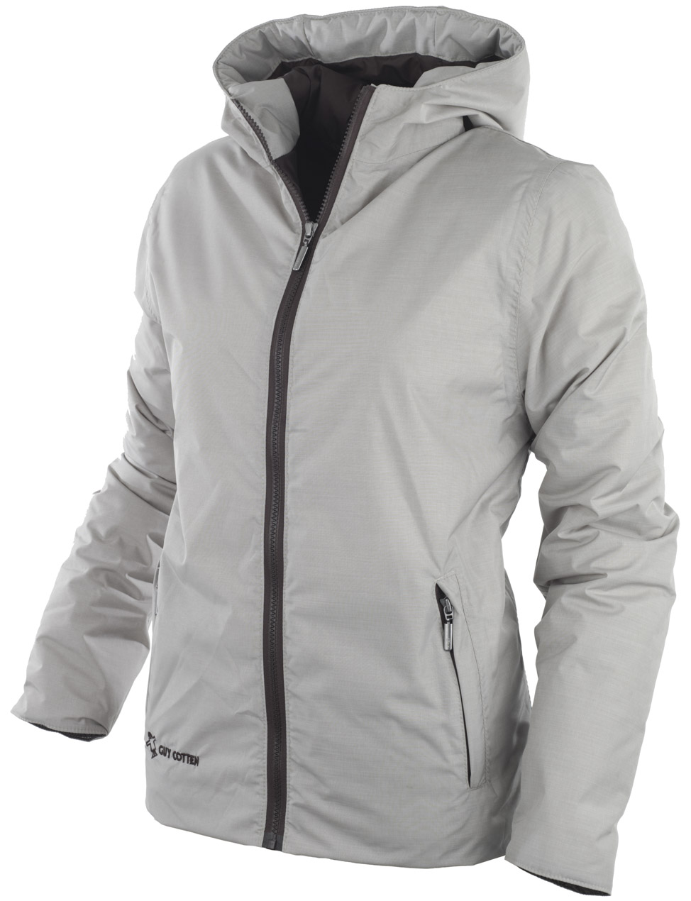 STELLA LADIES JACKET