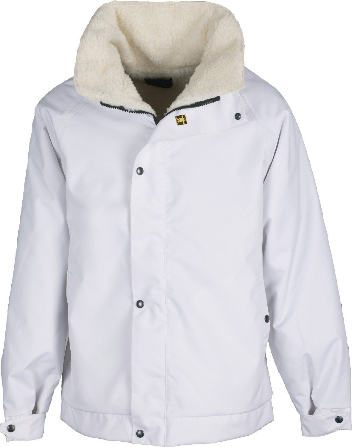 PAMPERO Jacket