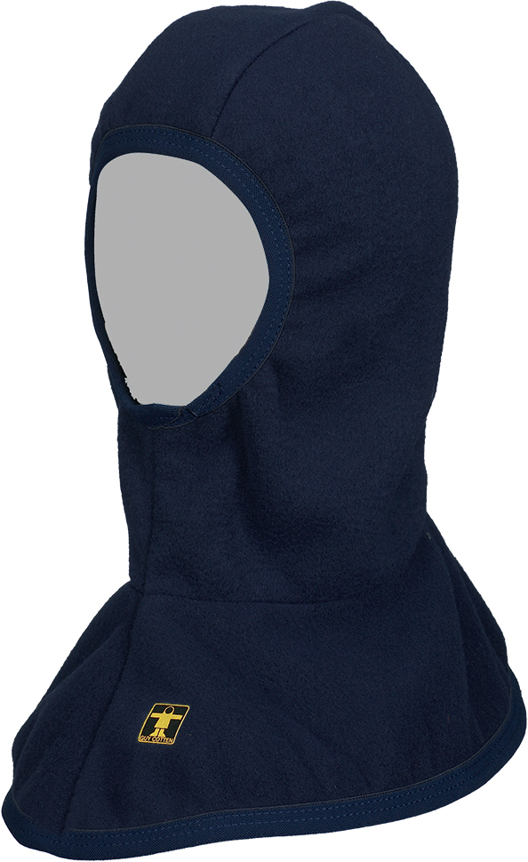 FLEECE BALACLAVA