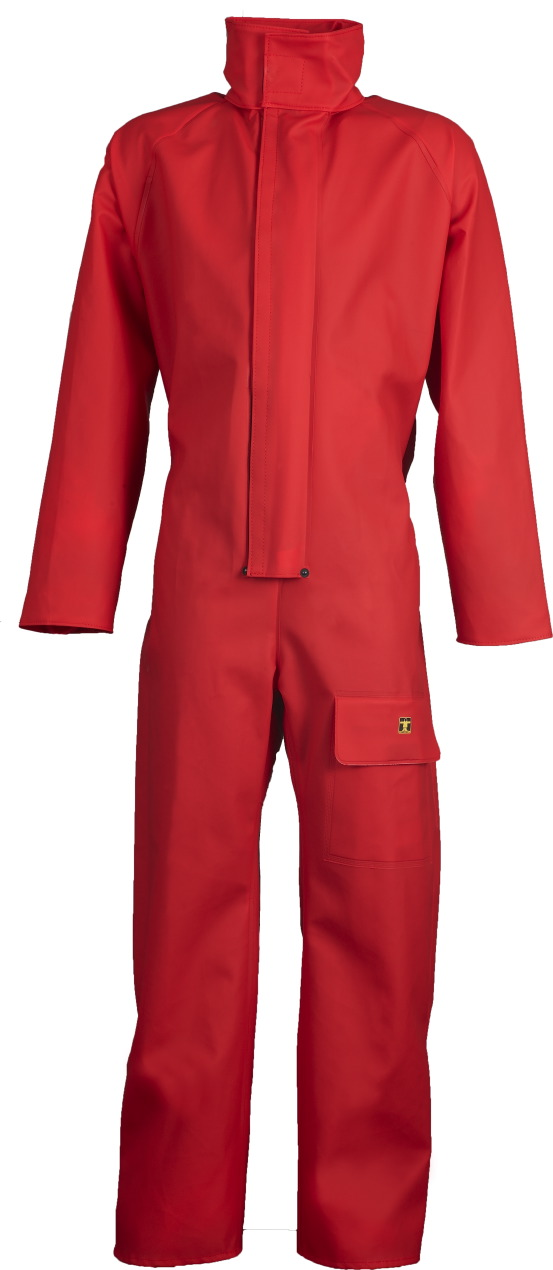 GLENTEX YACHTING SUIT