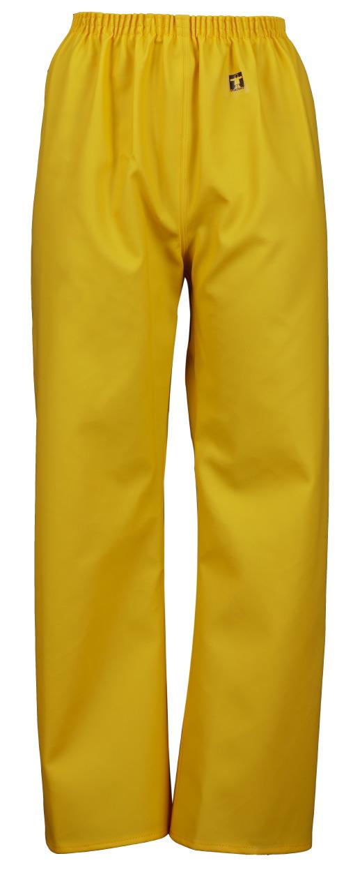 af9926a4b2c56 Pantalon ciré pluie pouldo enfant étanche