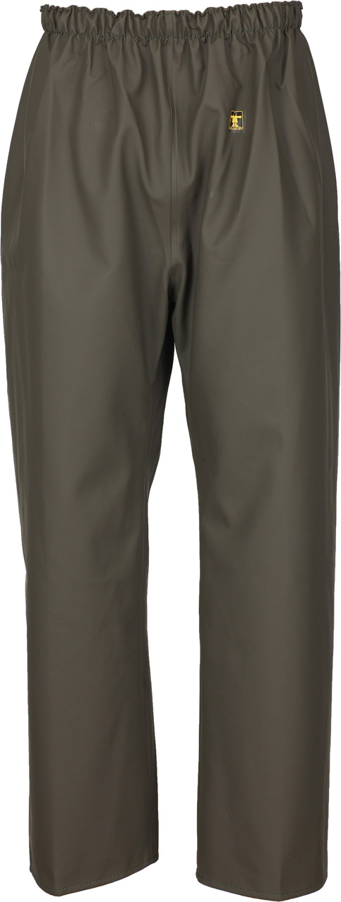 POULDO TROUSERS GLENTEX FABRIC