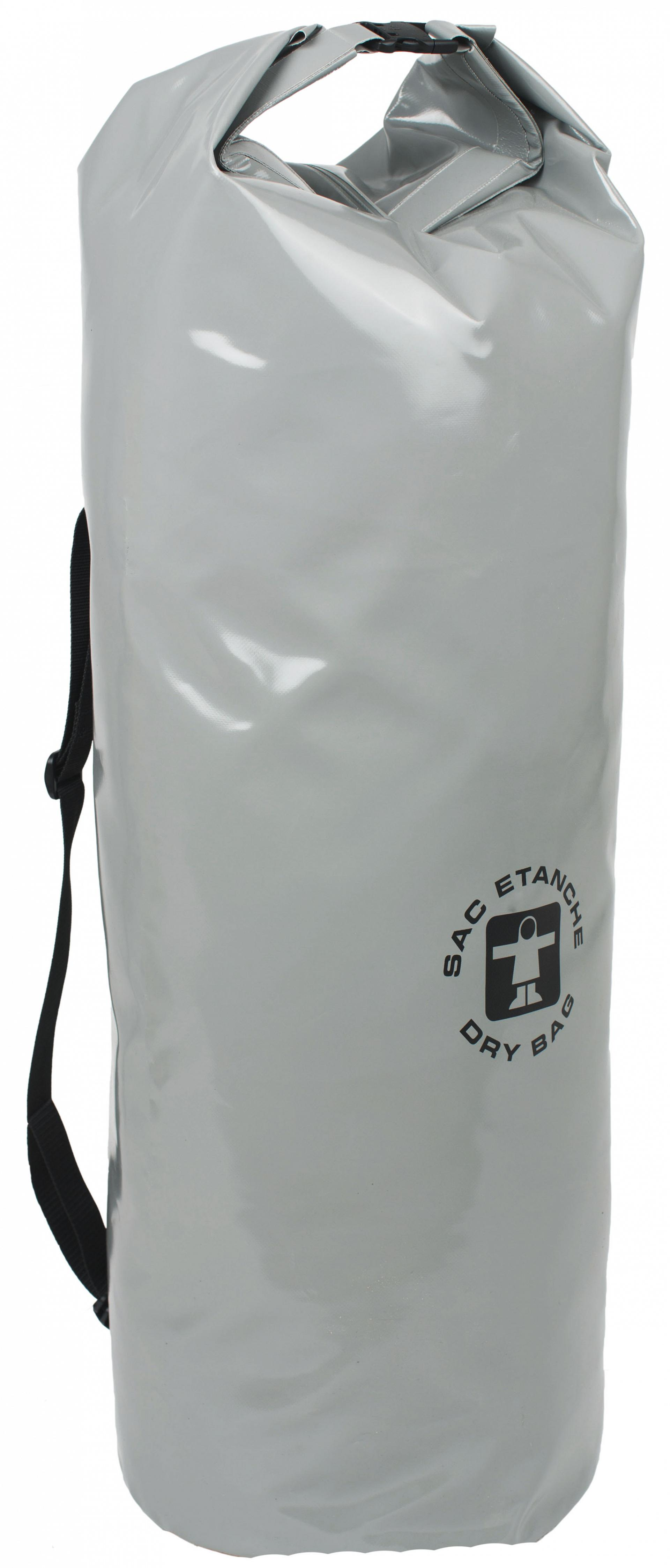 WATERPROOF BAG No 4