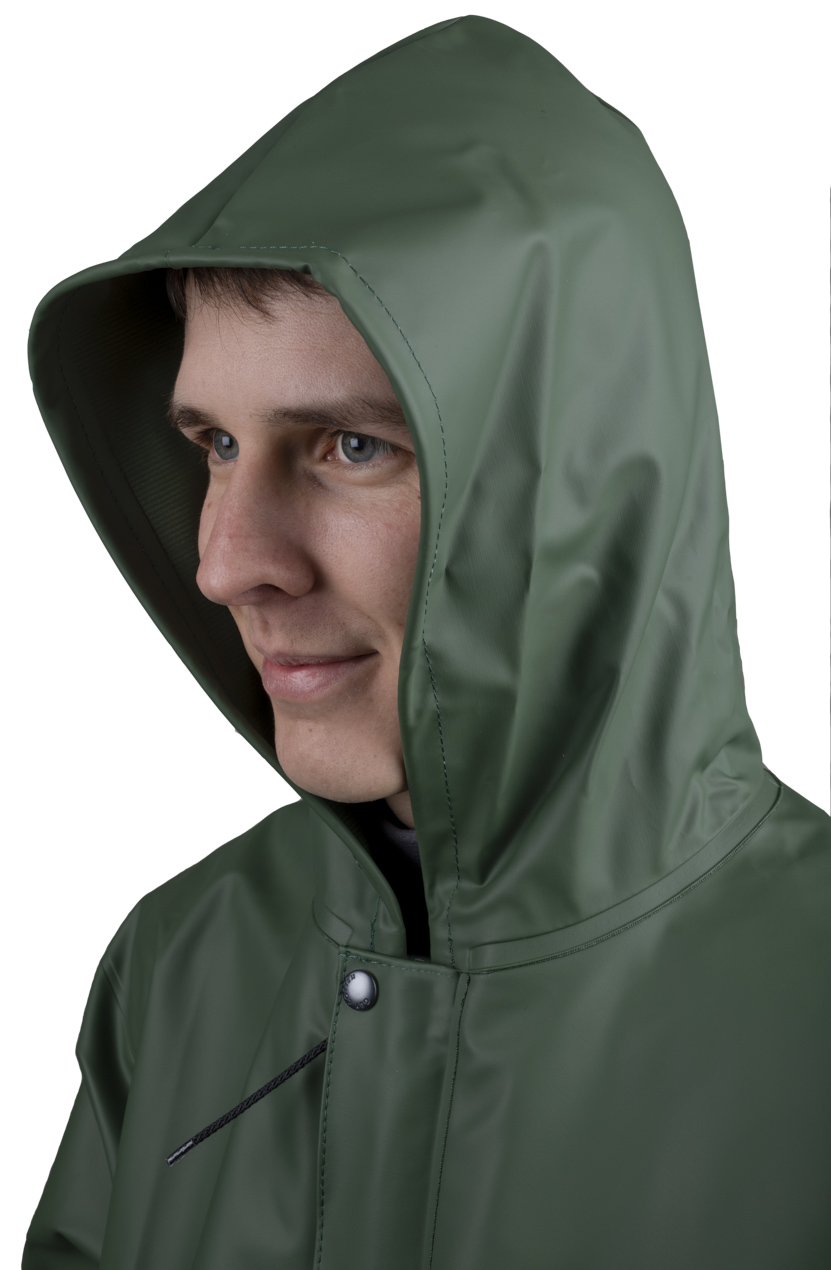 ISOPRIM ISOLATECH 420 JACKET