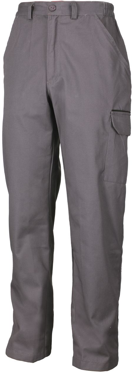 PRO WORK TROUSERS - LA TORCHE WORKWEAR