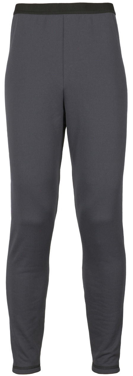 PANTALON MORESBY POWER STRETCH