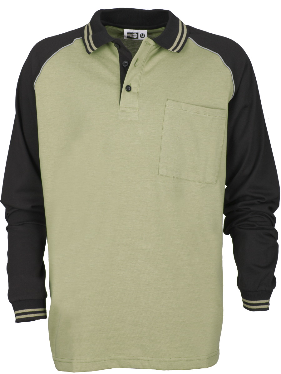 fda5187432e Nice Polo Shirts For Work – EDGE Engineering and Consulting Limited