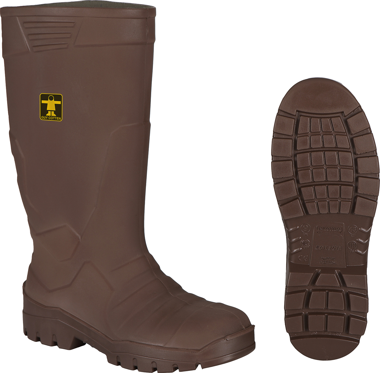 GC ULTRALITE BOOTS