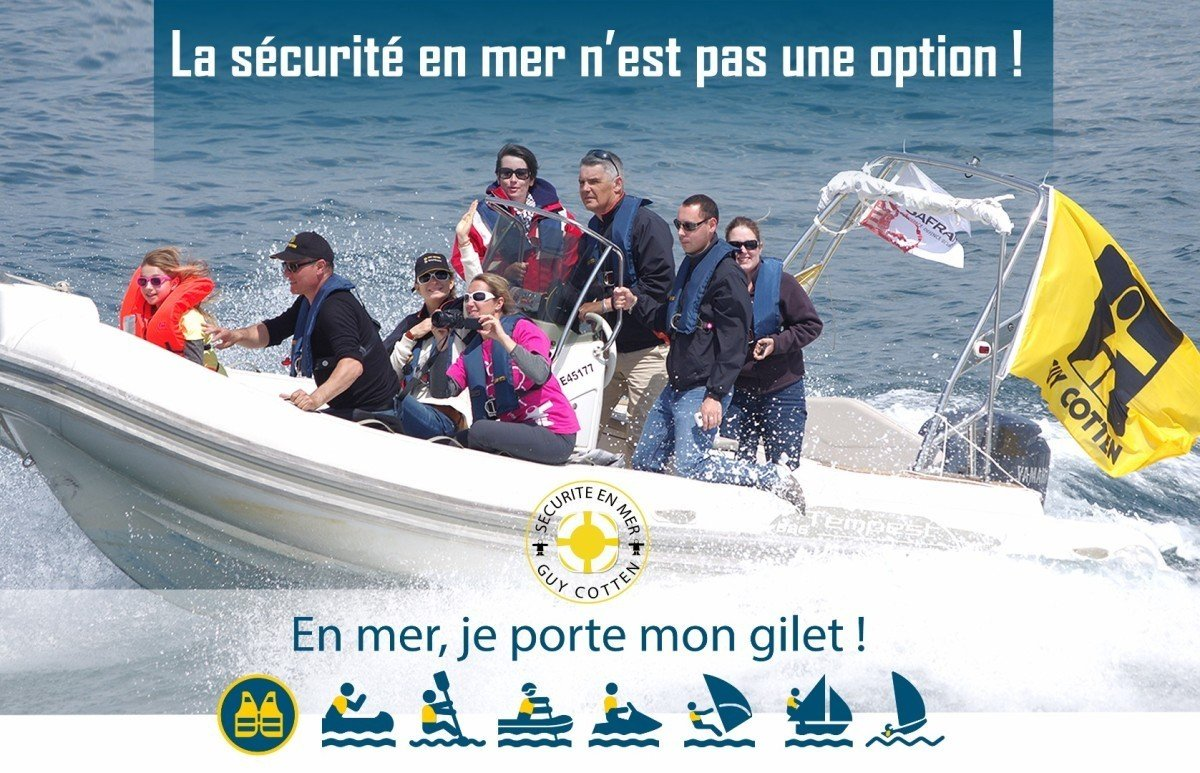 securite_en_mer__securite_mer_Guy_cotten