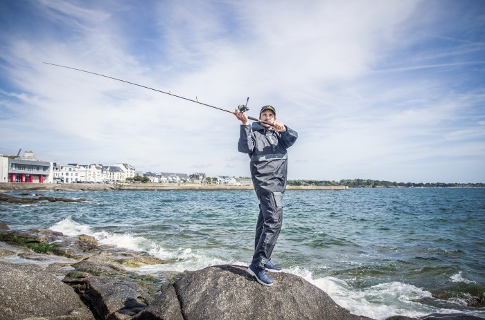 Peche_sportive_Ambiance_Bib_Fishing_Top_Fishing_plage__2
