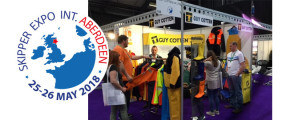 Skipper_Expo_Int._Aberdeen_2018__Skipper_Expo_Int._Aberdeen_2018-7
