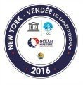 transat_New_York_Vendee